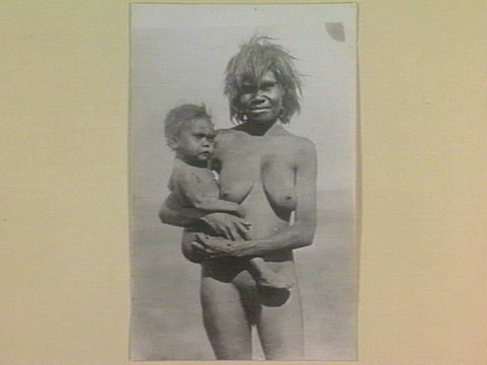 Sexy australian aboriginal girls, fucking maraylin chambers