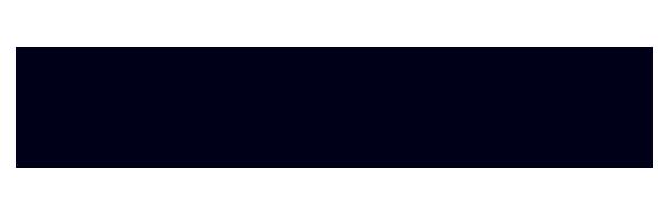 The Mr Tulk logo in black