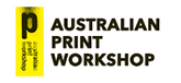 Australian Print Workshop