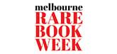 Rare Book Week
