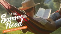 The Summer Read: Take a break with a great Victorian book