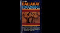 'Ballarat' by Eric Lambert