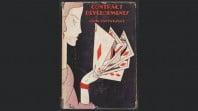 Contract developments, by Lelia Hattersley, 1928
