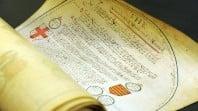 The Genealogie of Northwood, or Norwood, beginning 1053