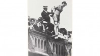 Harry Houdini in Melbourne, WG Alma Conjuring Collection