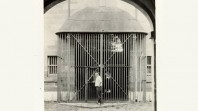 Old Berrima Gaol, New South Wales