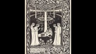 Sir Thomas Malory's The birth, life and acts of King Arthur'