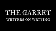 The Garret podcast, Writers on writing