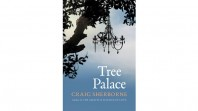 Tree Palace
