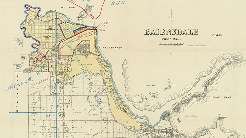 Victorian county, parish & township plans | State Liry ... on map of australia, map of riverwood, map of southborough, map of woolloomooloo, map of tempe, map of parramatta, map of chatswood, map of north ryde, map of bondi beach, map of shoreham, map of sutherland, map of halstead, map of dartmoor, map of ramsgate, map of kearns, map of queens park, map of crows nest, map of the territories, map of port fairy,