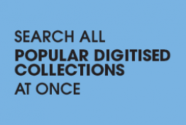 Search all popular digitised collections at once