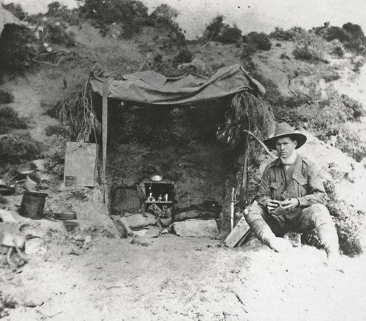 response to the movie gallipoli After the casualty lists of gallipoli were published, a sense of duty to country and fallen comrades were more often given by soldiers as their reason for enlisting the war now seemed less like a great adventure and more of a moral decision.