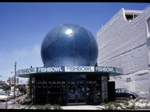Neptunes Fishbowl