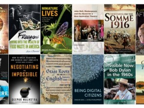covers of ebooks