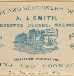advertisement for cheap books