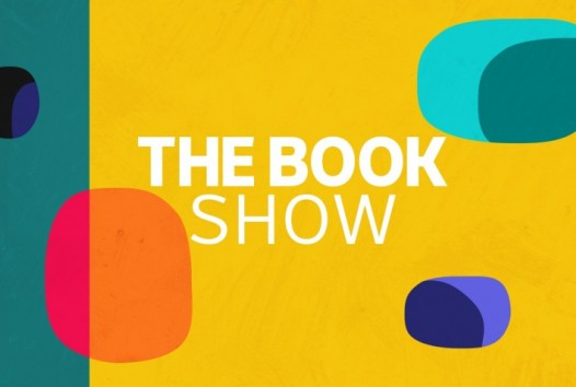 The Book Club ABC Radio logo