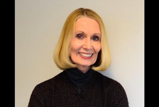 Valerie Hannon